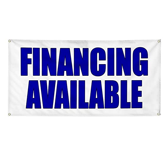 Custom Door Decals Vinyl Stickers Multiple Sizes Now Leasing Blue Website Phone Number Business Now Leasing Outdoor Luggage /& Bumper Stickers for Cars Blue 36X24Inches Set of 5