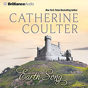 Earth Song Audiobook