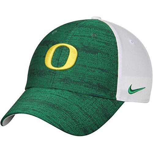 Nike Oregon Ducks...
