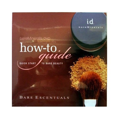 bare-escentuals-how-to-guide-by-leslie-blogett-for-bareminerals-bare-minerals-makeup-foundation