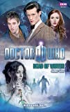 Doctor Who: Dead of Winter HC