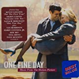 One Fine Day - Music from The Motion Picture by Various (2008-03-01)