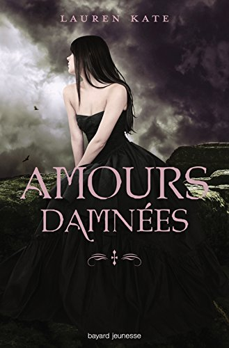 amours damnees