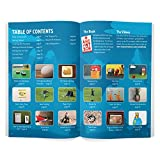 The HUE Book of Animation (includes HUE Animation software) Bild 1