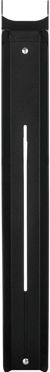 One Size Kuat Access Bike Ramp for NV 2.0 Family Black