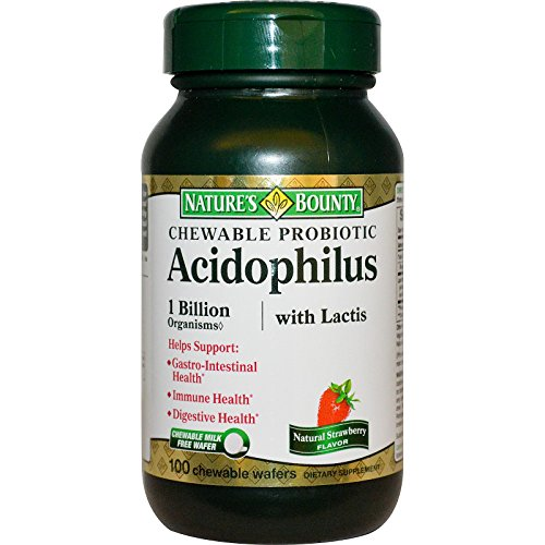 natures-bounty-chewable-probiotic-acidophilus-with-lactis-natural-strawberry-flavor-100-chewable-waf