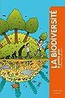 La biodiversité par Stern