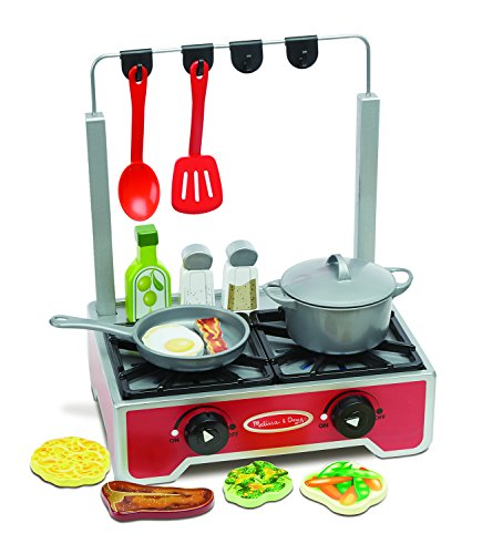 melissa-doug-17-piece-deluxe-wooden-cooktop-set-with-wooden-play-food-durable-pot-and-pan