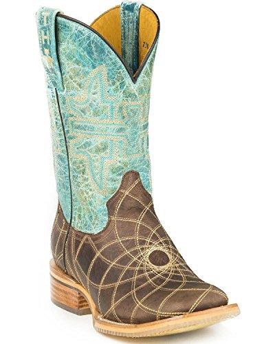 tin-haul-shoes-womens-dreamcatcher-work-boot-brown-7-d-us
