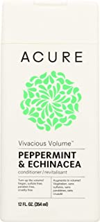 product image for (NOT A CASE) Vivacious Volume Conditioner Peppermint & Echinacea