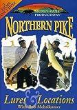 Northern Pike / Northern Pike 2