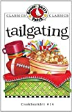 Classic Collection Tailgating, Gooseberry Patch, 1931890684