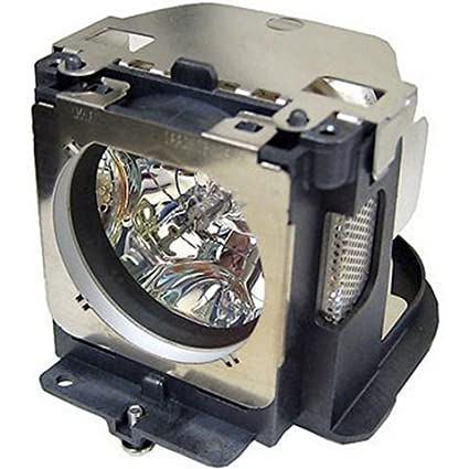 Sanyo plc-xe50 projector lamp. New uhp bulb at a low price.