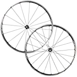 Shimano RS81 C24 Clincher Wheelset