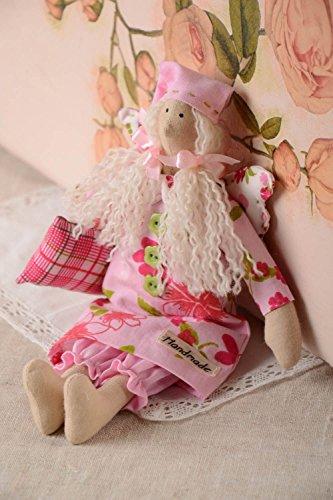 beautiful-handmade-interior-doll-fabric-soft-toy-rag-doll-designs-gift-ideas