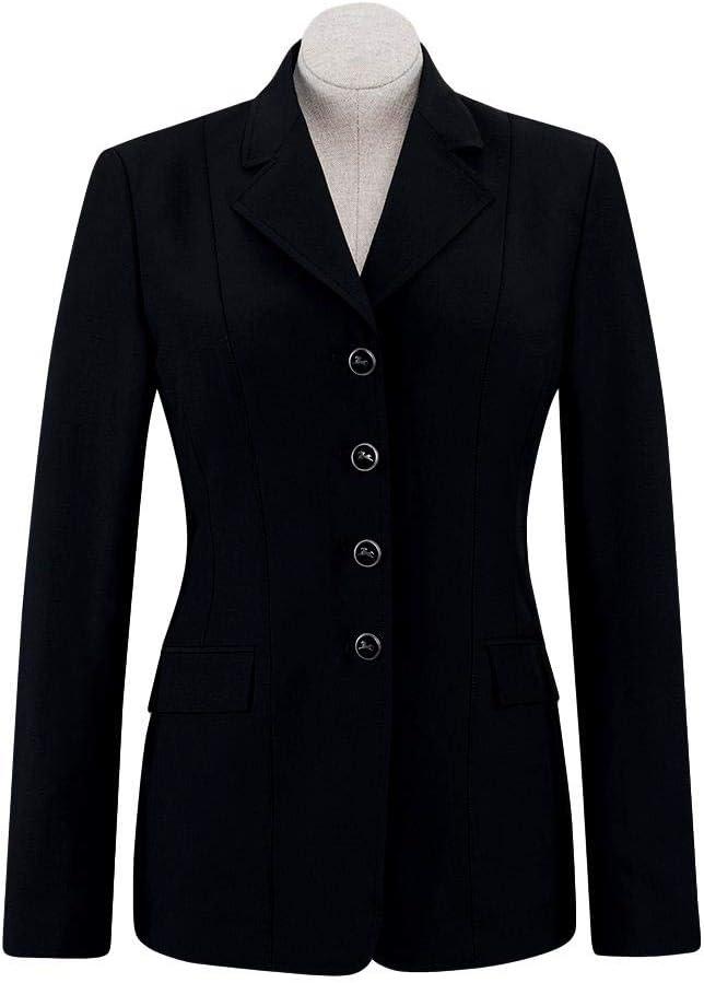 R.J Classics Ladies Marley Show Coat