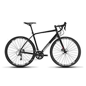 Diamondback Bicycle Haanjo 4