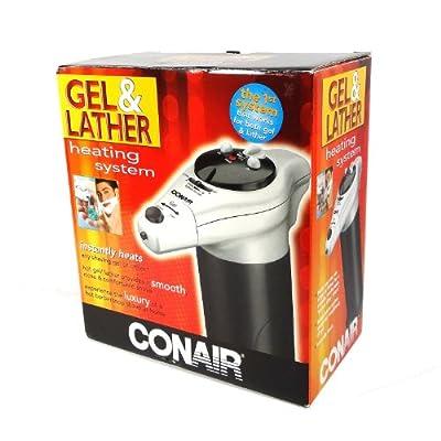 Conair HGL1 Combination Hot