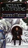 Sorcerers of Majipoor, Robert A. Silverberg, 0061057800