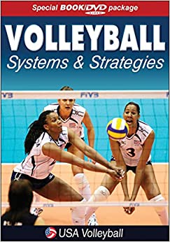 Descargar Ebooks Torrent Volleyball Systems And Strategies Donde Epub