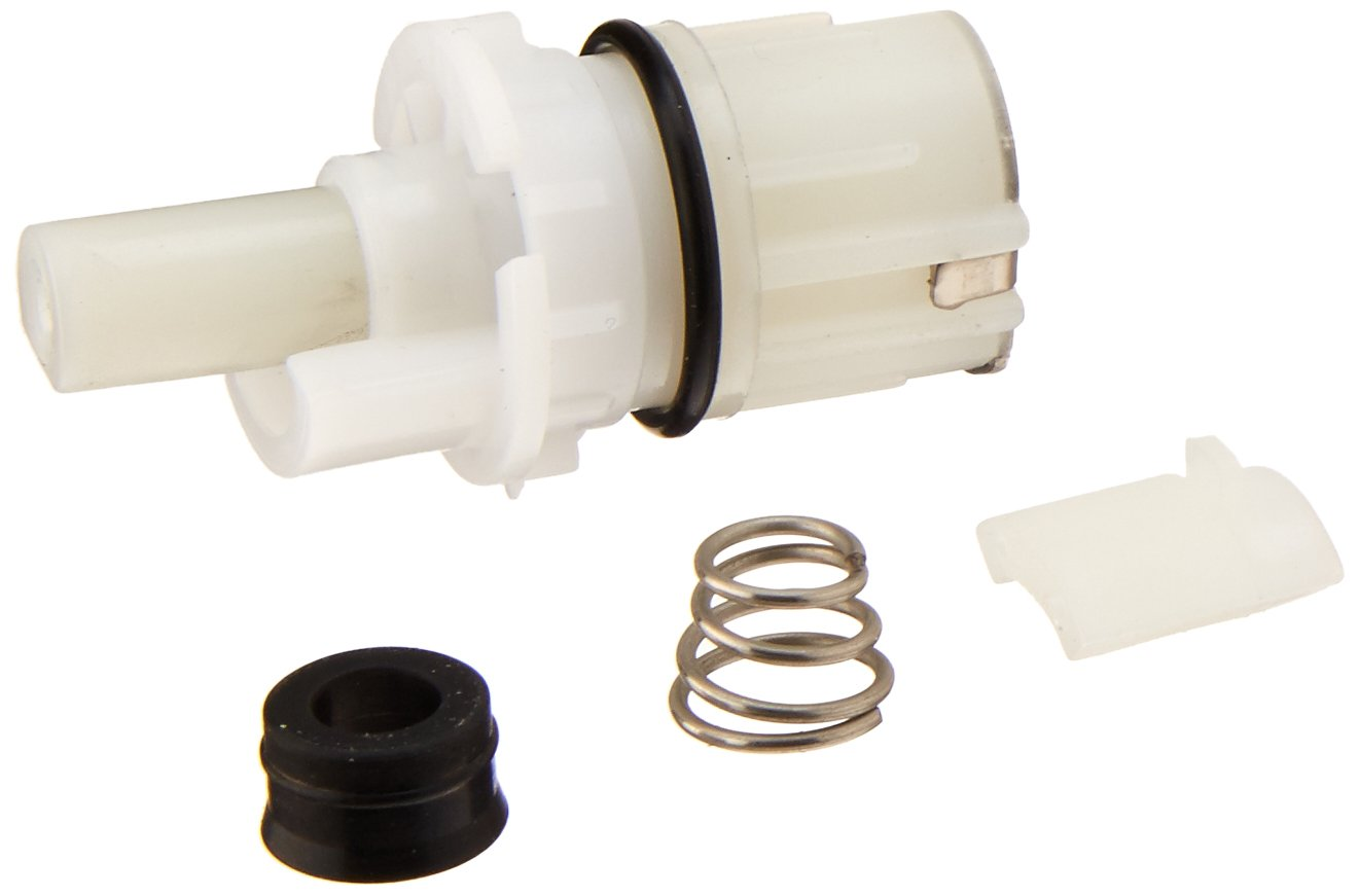 Danco 10474 Perfect Match Faucet Stem For Delta - - Amazon.com