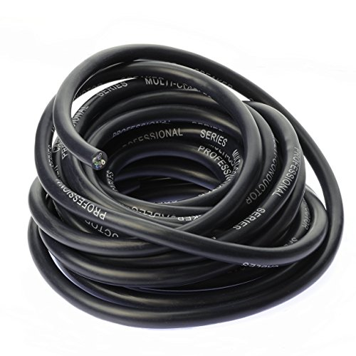 9 wire - 4
