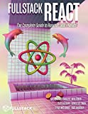 Fullstack React: The Complete Guide to ReactJS and Friends