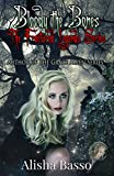 Download Bloody the Bones (The Fractured Legends Series Book 1) in PDF ePUB Free Online