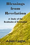 Kindle Store : Blessings from Revelation