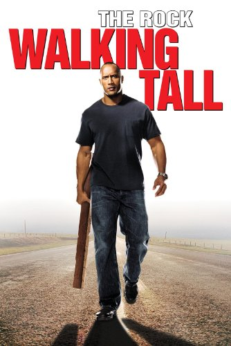 walking-tall