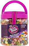 The Jelly Bean Factory Carrying Jar 1400 g, 1er Pack (1 x 1.4 kg)