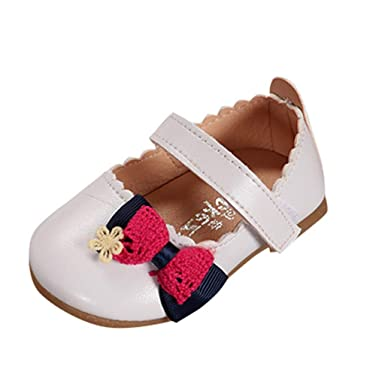 Running Shoes Native Shoes Toddler Light Up Shoes Light Up Kids Shoes Boat  Shoes 131bda0d4c
