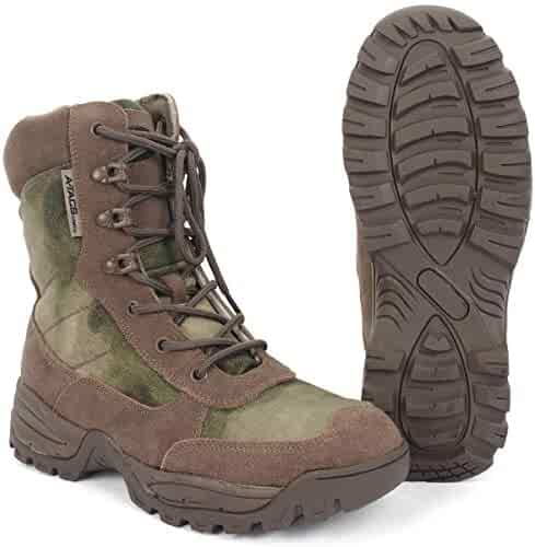 b3d82c00a71 Shopping 11 - M - Military & Tactical - Shoes - Uniforms, Work ...