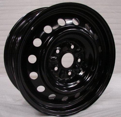 5 lug 16 inch rims - 7