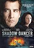 Shadow Dancer / L'Espionne de l'ombre (Bilingual)