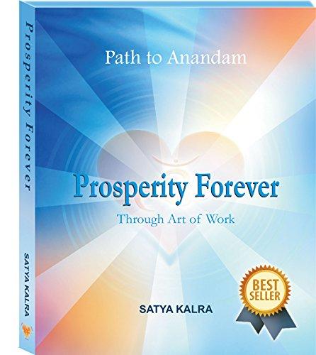 Prosperity Forever