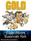 Gold - Color - 1974 (Widescreen Version)