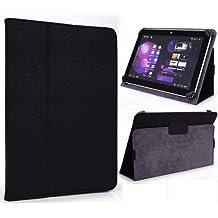 NeuTab G7 Tablet Case - UniGrip Edition - By Cush Cases (Black)