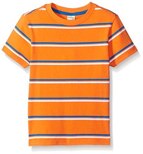 scout-ro-boys-short-sleeve-multicolor-brenton-tee-aphid-orange-10