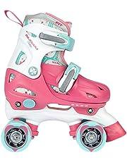 Patines Roller Junior Hardboot