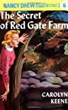 The Secret of Red Gate Farm, Carolyn Keene, 0448095068