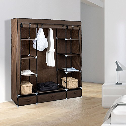 cabinet type products racks shelving case cupboard shelf storage style en shelves