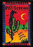 The Red Scream, Mary Willis Walker, 038546858X