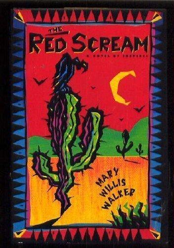 The Red Scream