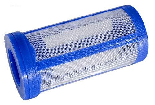Sta-Rite Air Bleed Filter - Air Bleed Tube