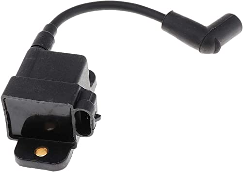 MERCURY//MARINER 30HP-250HP IGNITION COIL REPLACES 827509A10