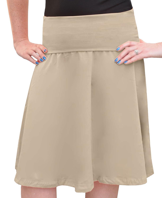 ab99ea0d8 Where To Buy Knee Length Skater Skirts