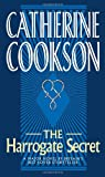 The Harrogate Secret, Catherine Cookson, 0552133000