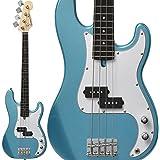 Compact Bass コンパクトサイズ・エレキベース CPB-60s (LPB/R)