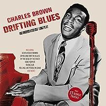 Drifting Blues: His Underrated 1957 Lp+ 15 Bonus